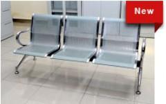 Reception seats